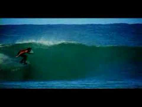 DOMINICAN REPUBLIC SURF VACATION