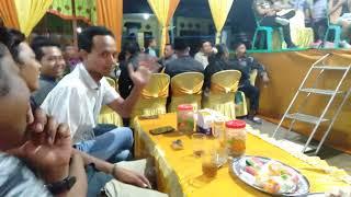 Duo bening/Juragan empang