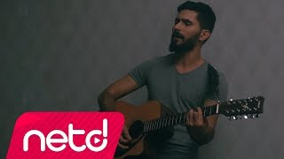 download lagu Mesut Çetinkaya - Zamansız Aşk gratis
