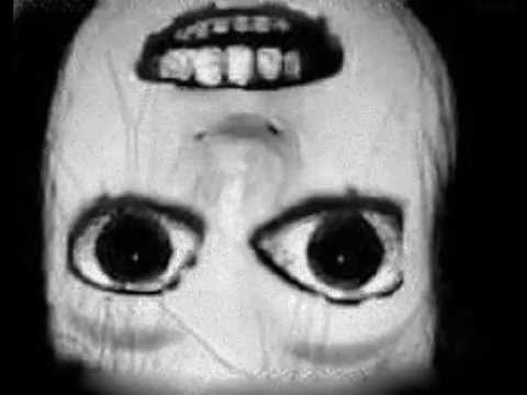 Kondenar (Filipino Horror Movie)