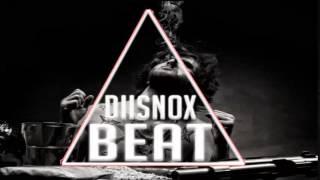 Video Trap Club Type Beat - Diisnox
