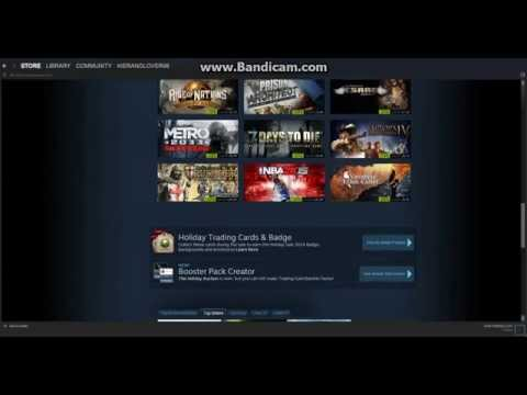 I Am Now Ad Free On Steam