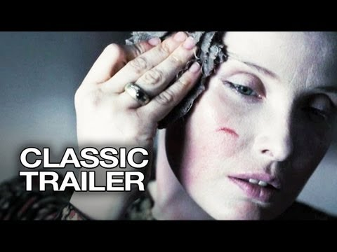 The Countess (2009) Official Trailer # 1 - Julie Delpy