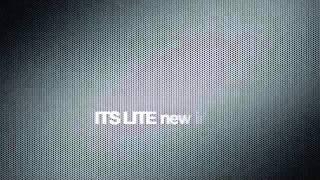 New intro