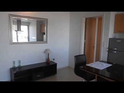 Nicosia Cyprus furnished apartment for rent - fully serviced, short & long term