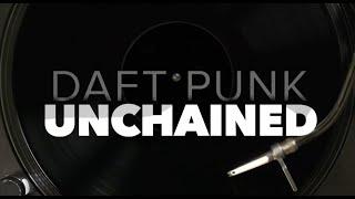 In Paris (2006) - Official Trailer