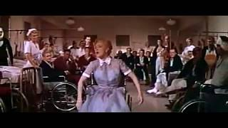 Interrupted Melody (1955) - Official Trailer