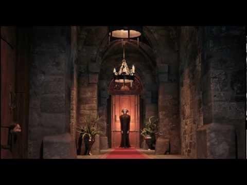 Hotel Transylvania - Trailer italiano ufficiale