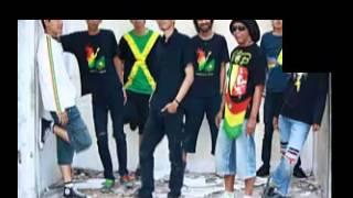 Sejedewe ~ Wanita Munafik ~ Musik Reggae Indonesia