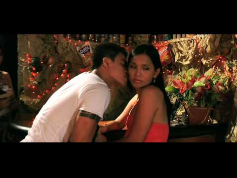 pulupot trailer HD subtitled.mov