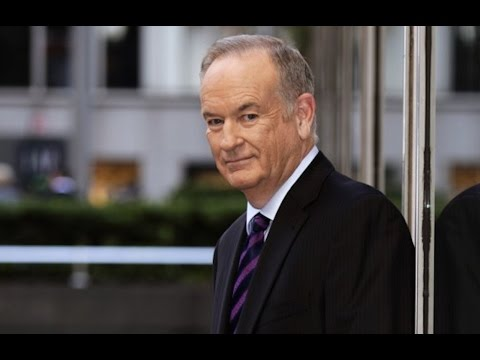 Bill O'Reilly Is Sure America Has No Hungry Children