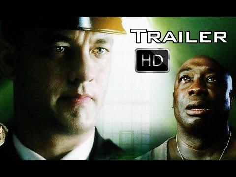 [Zaraki] La Ligne Verte | Fan-Trailer HD