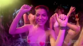 Wilder When Wet - Pimp Bangkok