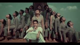 Tata Tea 2017 ad:  'Alarm bajne se pehele Jaago Re'