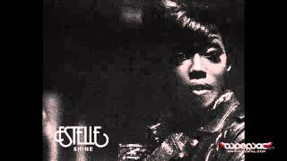 Watch Estelle I Dont Wanna Stay video