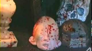 Watch Boney Nem Its My Life video