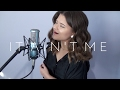 It Ain't Me - KYGO & Selena Gomez (Cover by Victoria Skie) #SkieSessions
