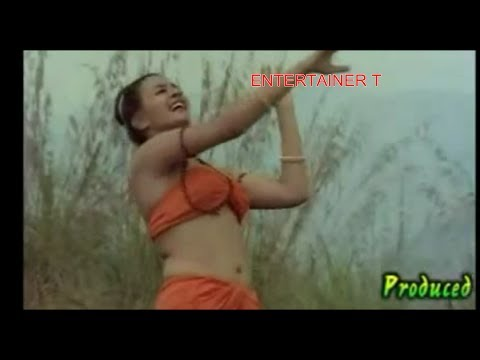 Desi Sexy Malayali Girl With Her Friend video