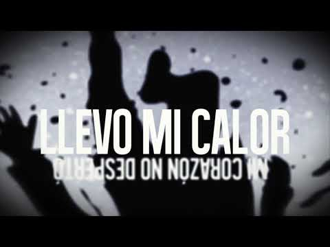Mi Ultima Solucion - Miedos (Official Lyric Video)