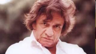 Watch Johnny Cash Johnny Reb video