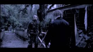 Jason vs Michael #1