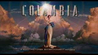 Quamtum of Solace 007 -Trailer Español HD