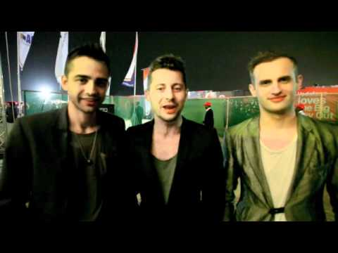 AKCENT @ Spring Fiesta DUBAI, 21st April