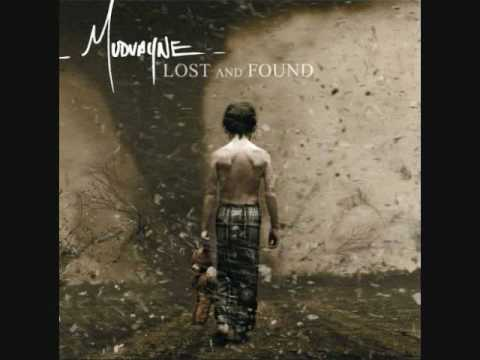 Happy? Mudvayne (with lyrics) Music Videos