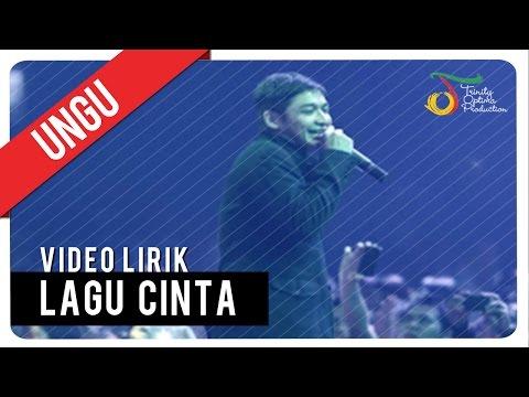 download lagu UNGU - Lagu Cinta gratis