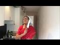 Sh*t Tamil Moms Say