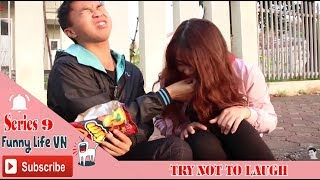 Funny Videos 2018 ● People doing stupid things  TRY NOT TO LAUGH WATCHING P11