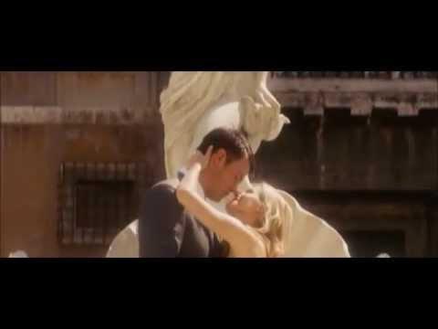 When In Rome -Kristen Bell/Josh Duhamel