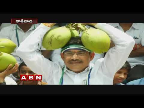 TRS Politics For Early Polls | Inside | Full Episode (16-09-2018) | ABN Telugu