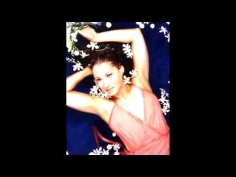 Joan Osborne - Cream Dream