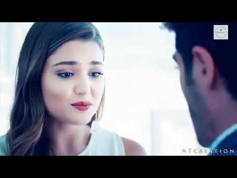Rona chadita hayat and murat on music fever