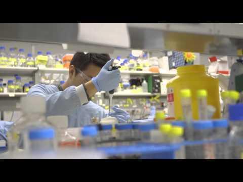 Malaria vaccine development