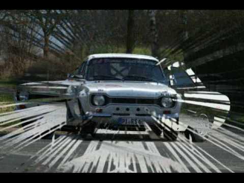 Acura Dallas on Article Wn Comford Escort Mk1 Gp4 Pinto