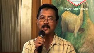 Testimonial Kesembuhan Konsumsi Jelly Gamat - Republikmurah.com