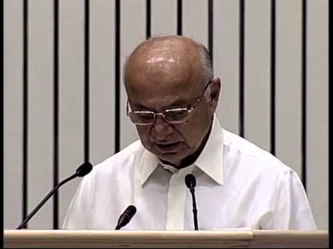 HM Sushil Kumar Shinde addresses Chief Ministers' Conference on Internal Security