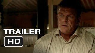 Teddy Bear Official Trailer #1 (2012) Foreign Movie HD