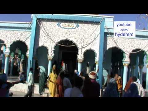 HISTORY OF HUSSAIN TEKRI (JAORA) PART 5