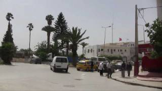 PriezPourLaTunisie - La région de Jendouba, Tunisie 001