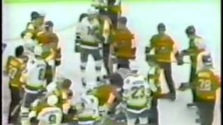 flyers-northstars 11-28-81