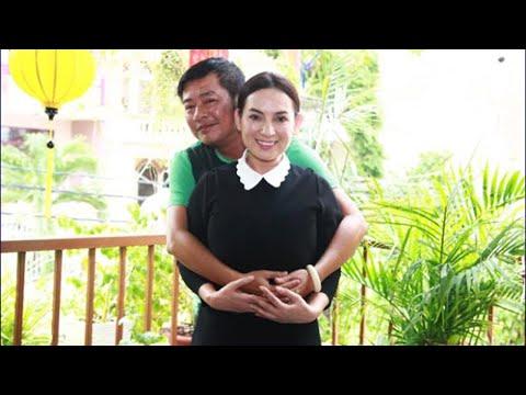Người Nhà Quê - Tập 1 | Phim Tình Cảm Việt Nam 2018 Mới Nhất | nguoi nha que tap 1