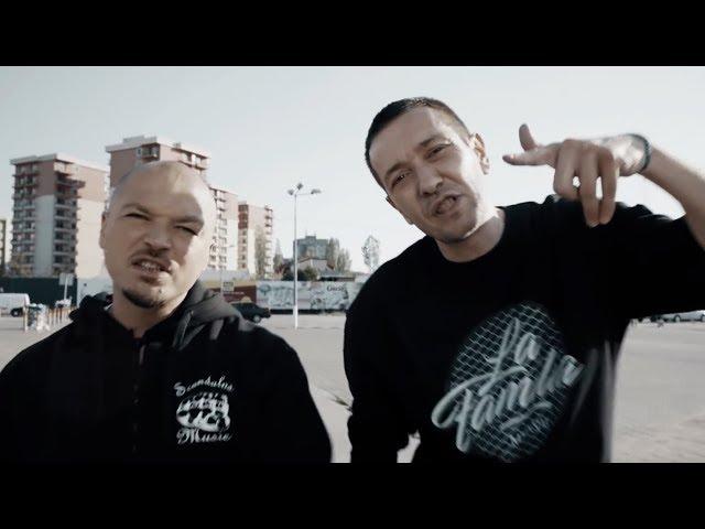 La Familia feat. Guz - In realitate