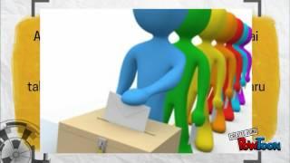 Perbandingan Dewan Rakyat dan Dewan Negara