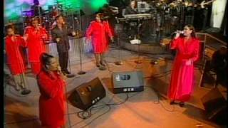 Watch Kurt Carr At All Times video
