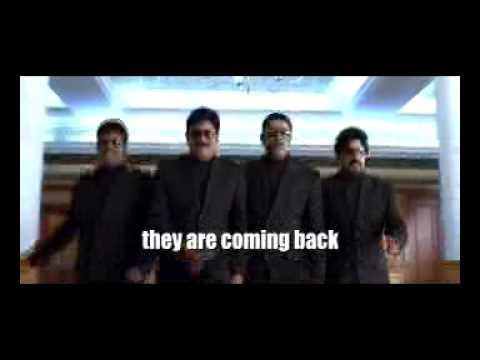 2 Harihar Nagar Original Promo Chhattisgarhi Video Download