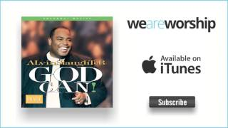 Watch Alvin Slaughter You Are Worthy To Be Praised video