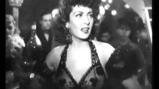 Viviane Romance - Je vous déteste, les hommes (1941)